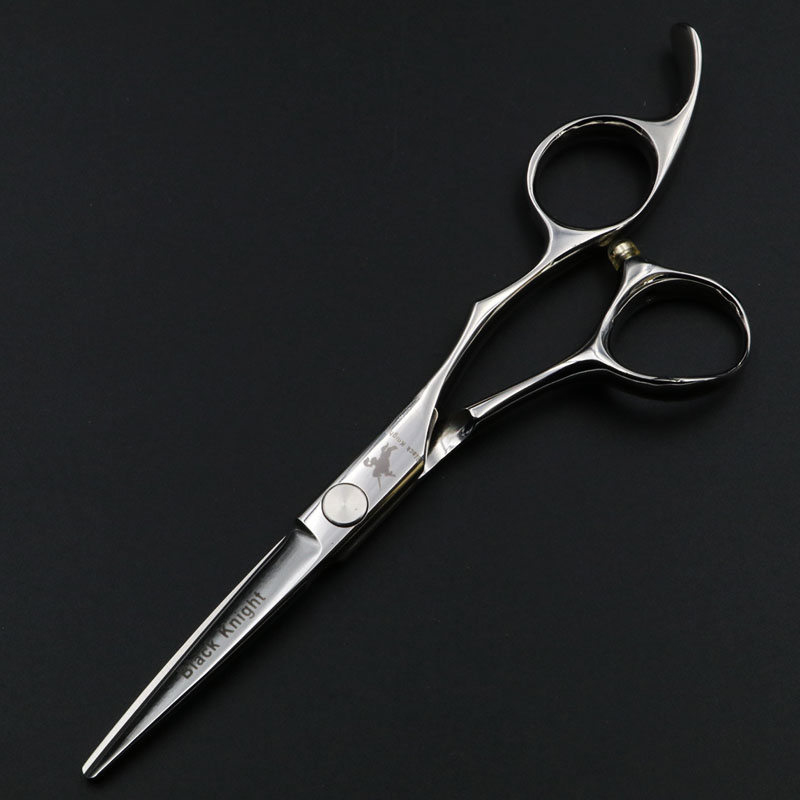 5 Professional Hair scissors Hairdressing Barber Cutting shears for beauty salon High quality Personality styles from Japan kasho 5 5 or 6 inch professional hair scissors hairdressing tools barber hair cutting shears set for haircut salon vh039