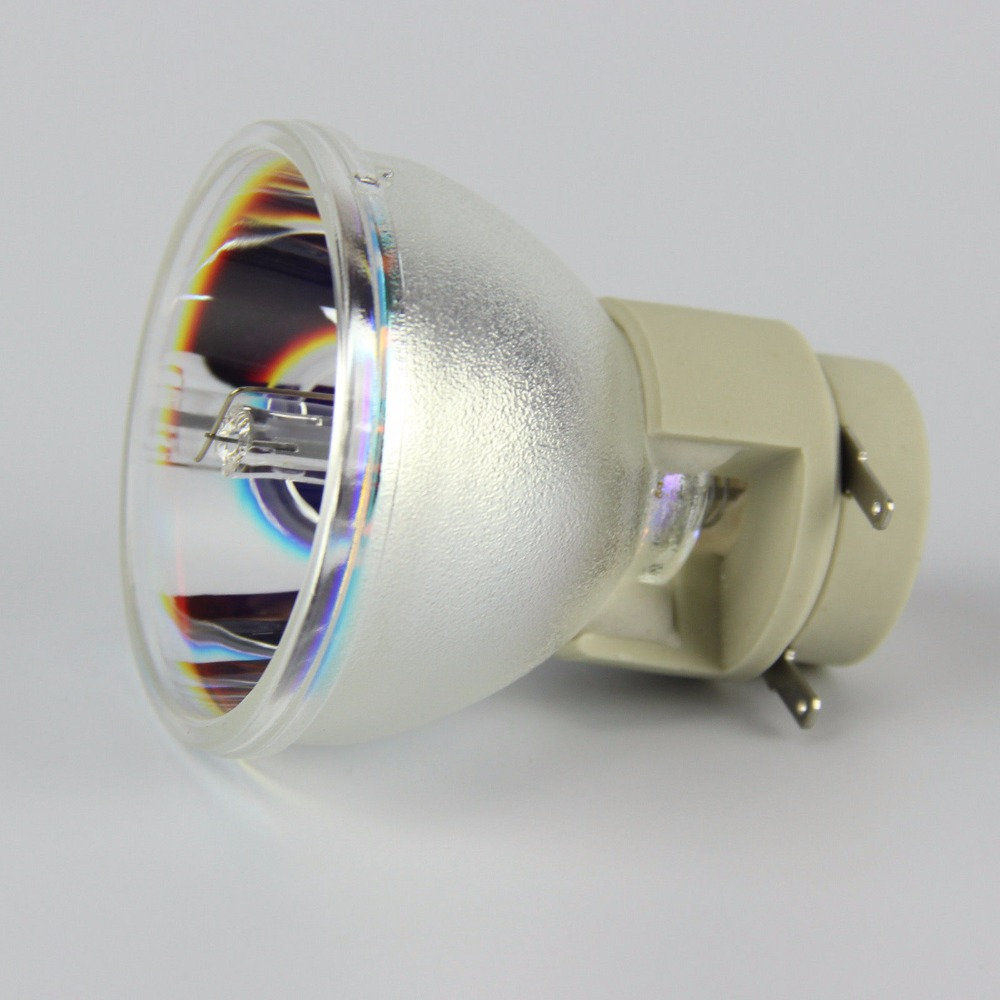 ФОТО Free Shipping Replacement  projector bare bulb P-VIP330/1.0 E20.9 / RLC-081 For Viewsonic PJD7333/PJD7533W Projector