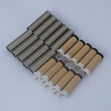 1600W heat element with mica tube for Hot Air Plastic Welder Gun Handheld heat gun heating elements Free shipping