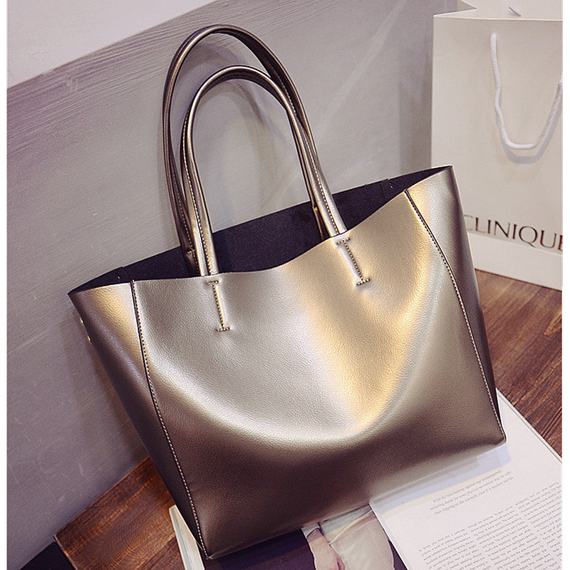 Oversized Shopper Bag Promotion-Shop for Promotional Oversized ...