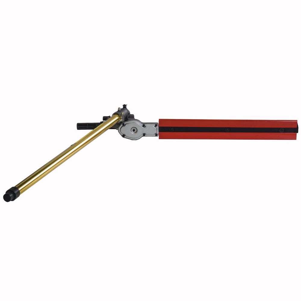 hedge trimmer saw-1