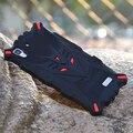3D Мультфильм Мягкие Силиконовые Преобразования Робот Черный Мегатрон Case Cover для OPPO R7 R7S R7 Plus/R9 R9 Плюс/R9S R9S Плюс/F1 плюс
