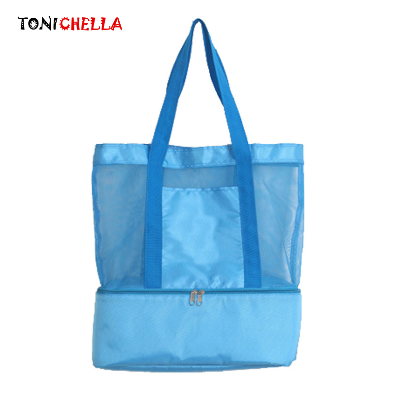 Baby Insulation Bags Feeding Milk Thermal Fashion Mummy Handbag Portable Multifunction B ...