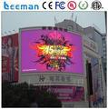 P25 наружная реклама из светодиодов света полноцветный, из светодиодов цифровая информационная система, p10 открытый из светодиодов реклама экран рекламный щит