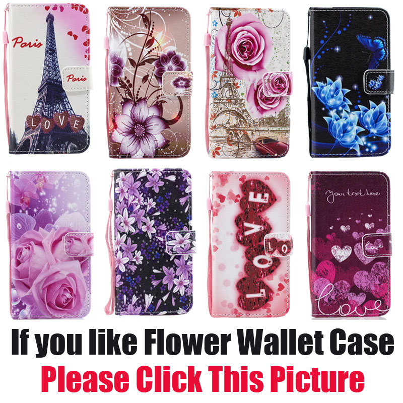 For iPhone 11 Pro XS Max XR Leather Phone Case Embossed Flower iPhone X XI Pro 5 5S SE 6 6S 7 8 Plus Wallet Bag Cover Flip Cases