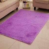 Home textile big size carpet for living room bed room 150*200cm big floor cover home mat rug bed room capret long hair room mat