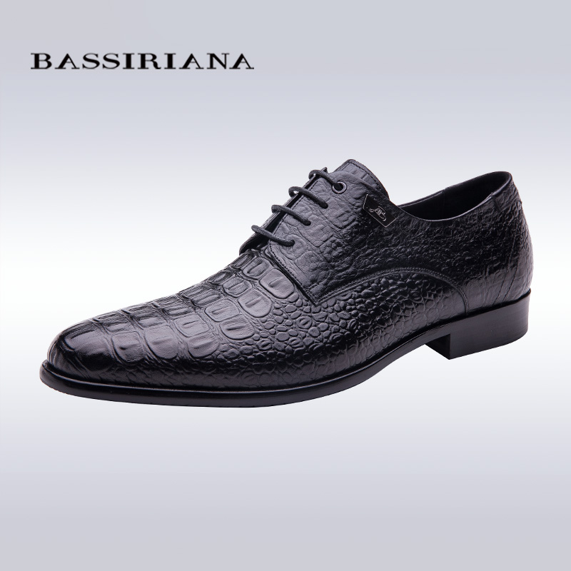Online Get Cheap Mens Leather Dress Shoes -Aliexpress.com ...