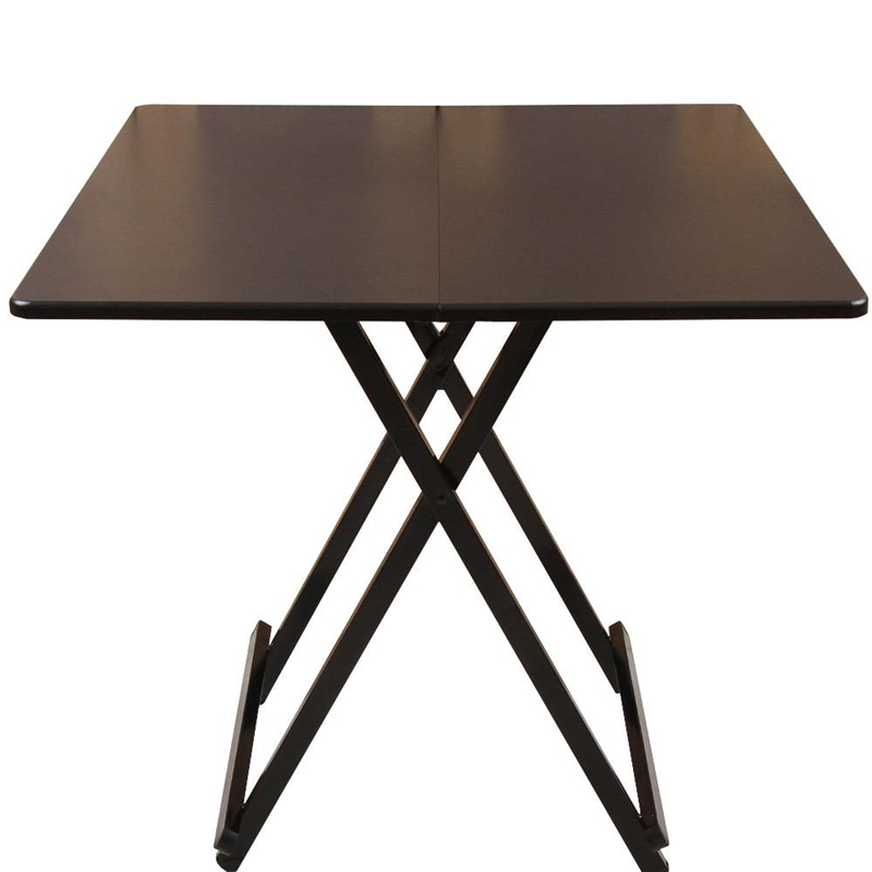 Oro Pieghevole Room Set Tavolo Da Pranzo Meja Makan Esstisch Dinning Bureau Comedor De Jantar Folding Desk Mesa Dining Table