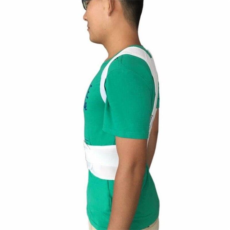 posture brace HTB1a_AGSXXXXXbHaXXXq6xXFXXXR