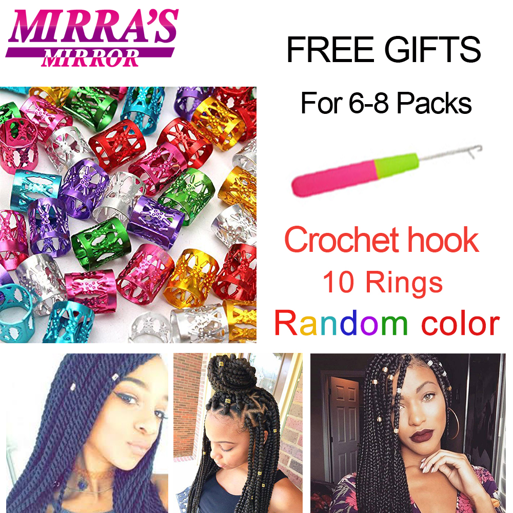 Gifts6-8