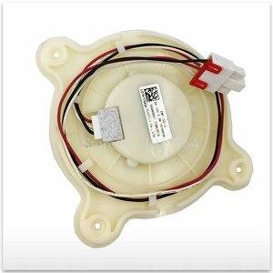 Image 2 - Neue für Kühlschrank Motor ZWF 30 3 1PCS teil