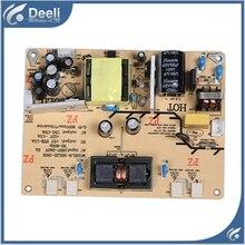 95% new & original for power board FSP050-2L04 HSL22-3N01 motherboard
