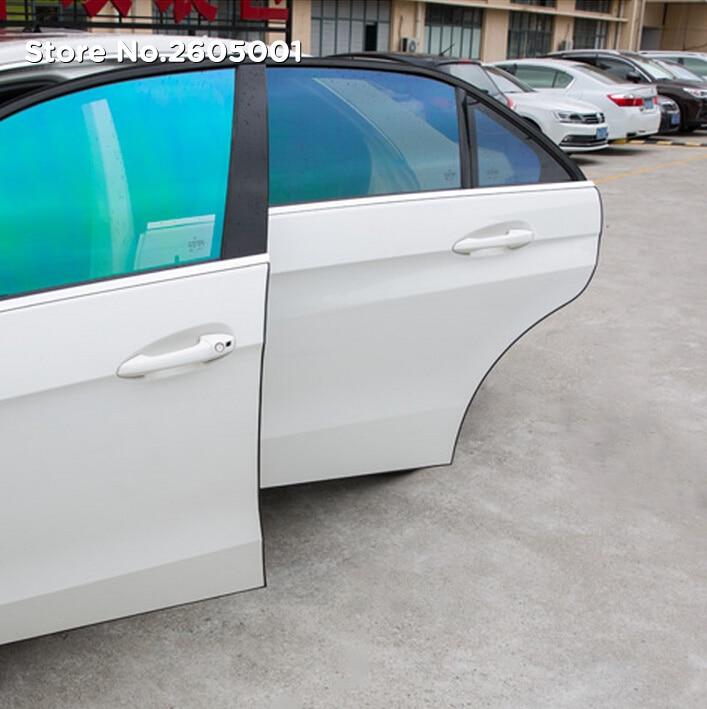 Car Moulding Trim Strip Car Door Scratch Protector For Toyota wish mark x supra gt86 4runner avensis Camry RAV4 Prado & Toyota Supra Doors Reviews - Online Shopping Toyota Supra Doors ... Pezcame.Com
