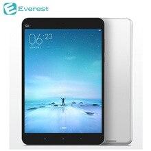 Xiao Mi MiPad 2 Mi Pad 2 android-планшет металлический корпус 7.9 «Intel 2048×1536 Atom Z8500 Процессор 8MP Tablet PC 6190 мАч Батарея 16/64 ГБ Встроенная память