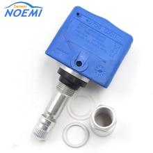 100% Original TPMS Sensor 40700CD011 40700-CD001 Sensor de Presión de Neumáticos Para Infiniti M35 M45 FX35 Nissan 350Z Q45