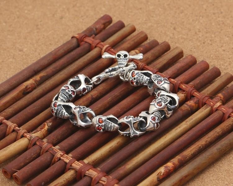 silver-bracelet052b