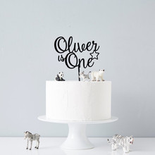 Buy Happy Wedding Anniversary Cakes With Names And Get Free Shipping