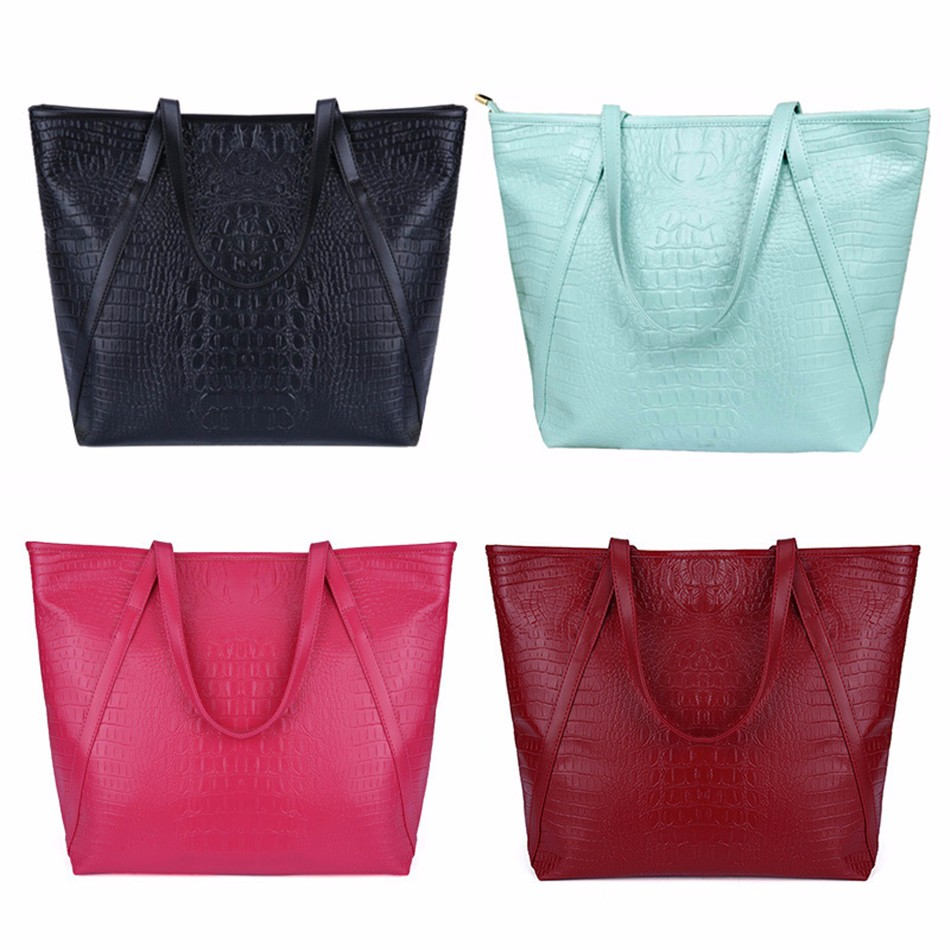 X9-bags for women