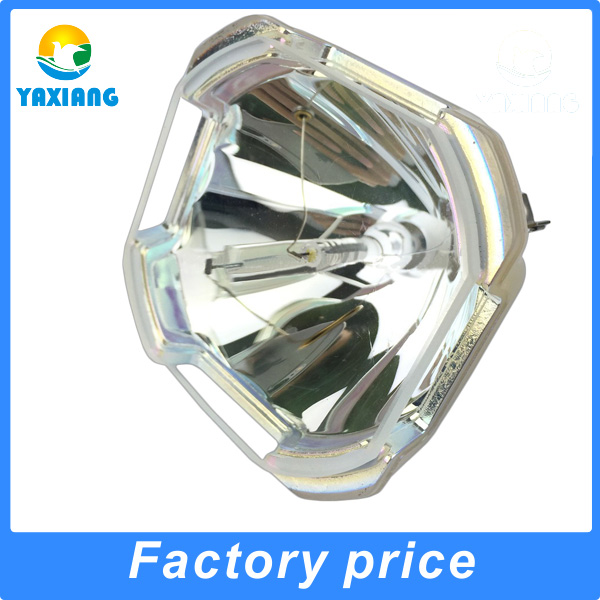все цены на Original POA-LMP147 / 610-350-9051 bare projector lamp bulb for Sanyo PLC-HF15000L PLC-HF10000L онлайн