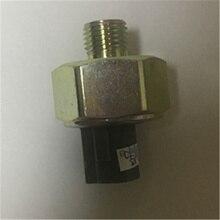 Free Shipping  Engine Detonation Knock Sensor For Toyota Prius Yaris Corona Raum Vitz Caldina Lexus GX470 89615-52010 8961552010