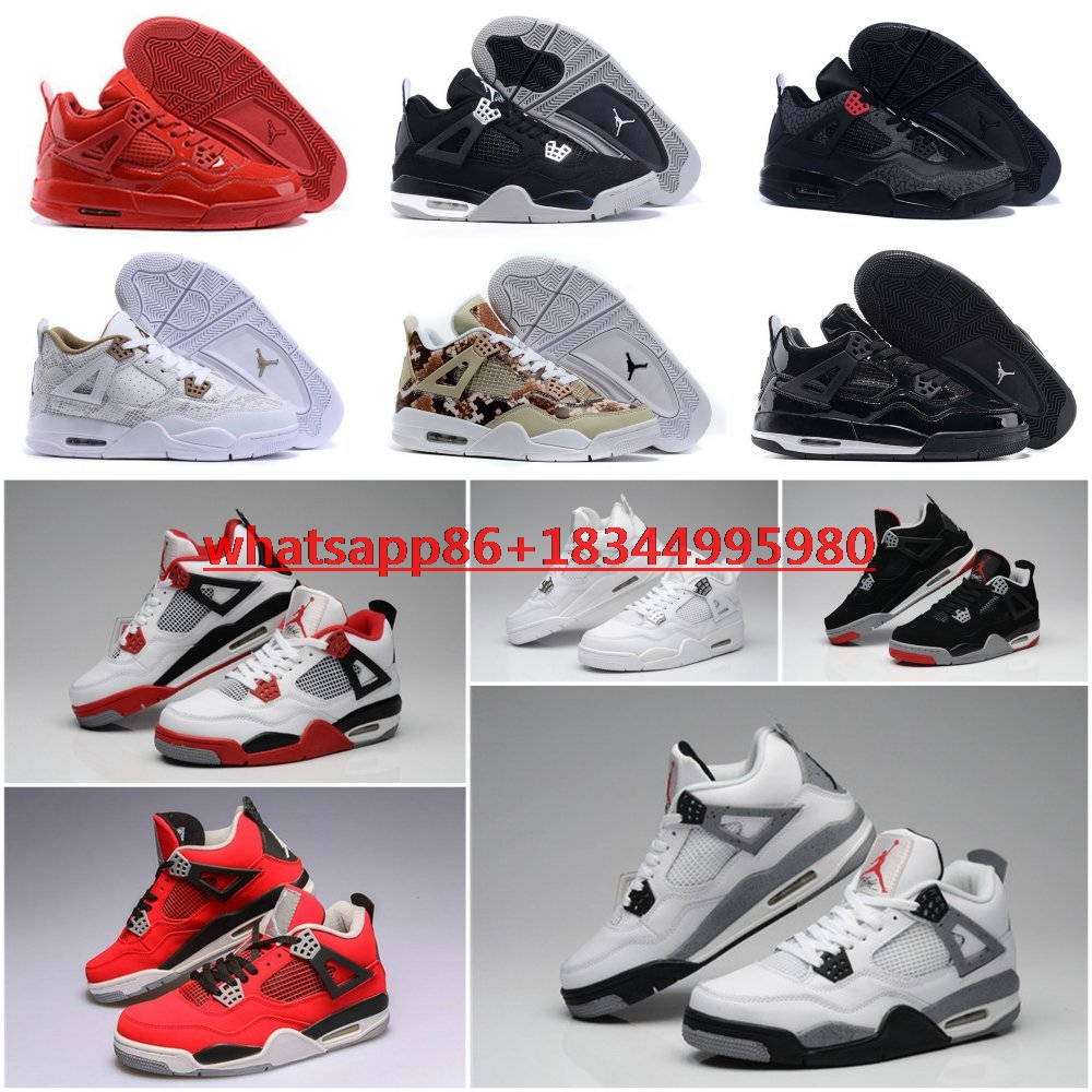 Online Get Cheap Jordan 14 Retro -Aliexpress.com | Alibaba Group