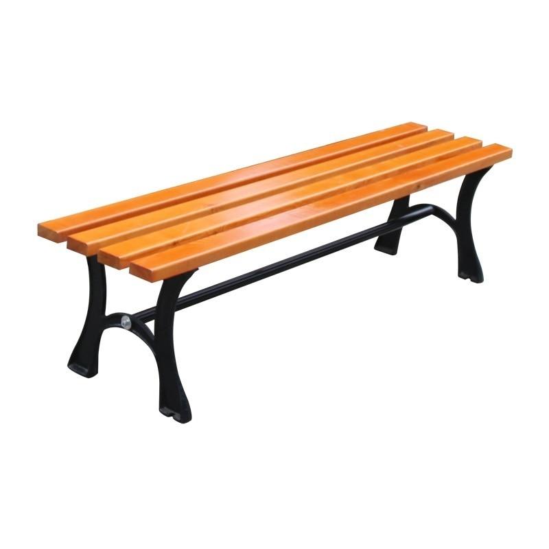 כיסא Giardino גן ריהוט