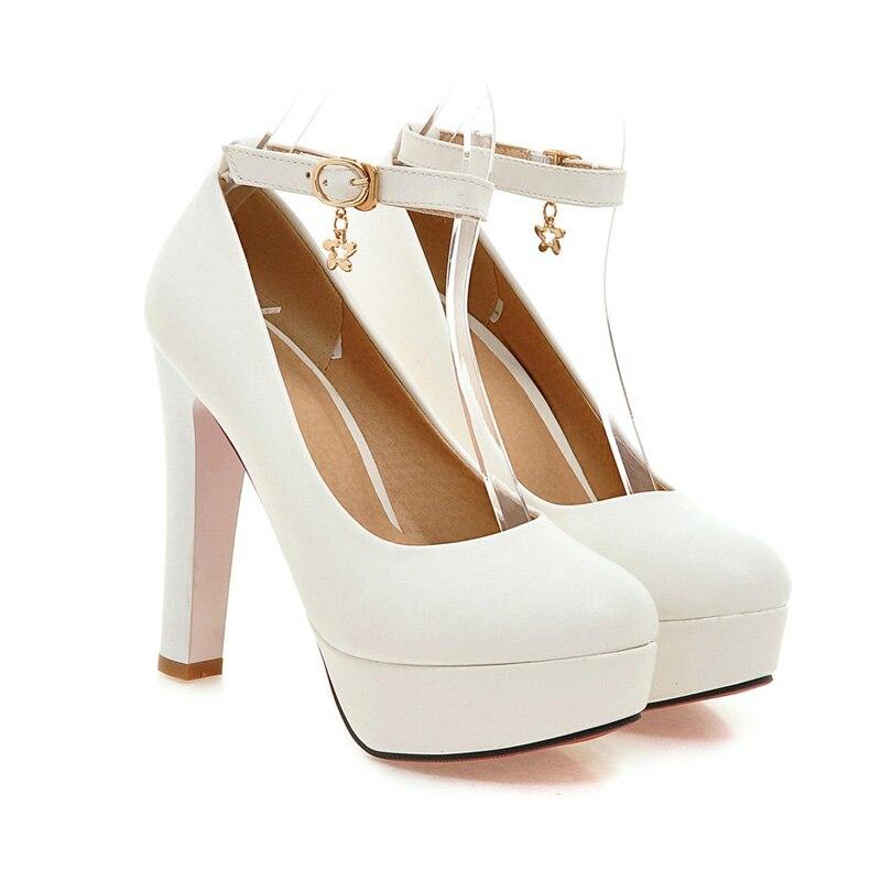 Online Get Cheap Womens Purple Dress Shoes -Aliexpress.com ...