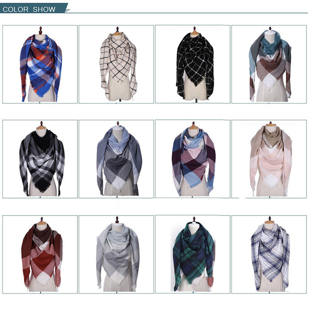 women scarf matches all dresses | online brands