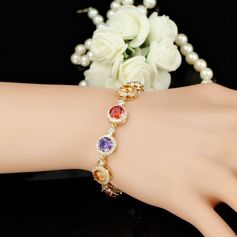 Bracelet-