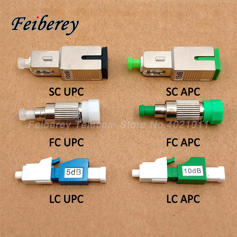 Feiberey-Attenuator-1