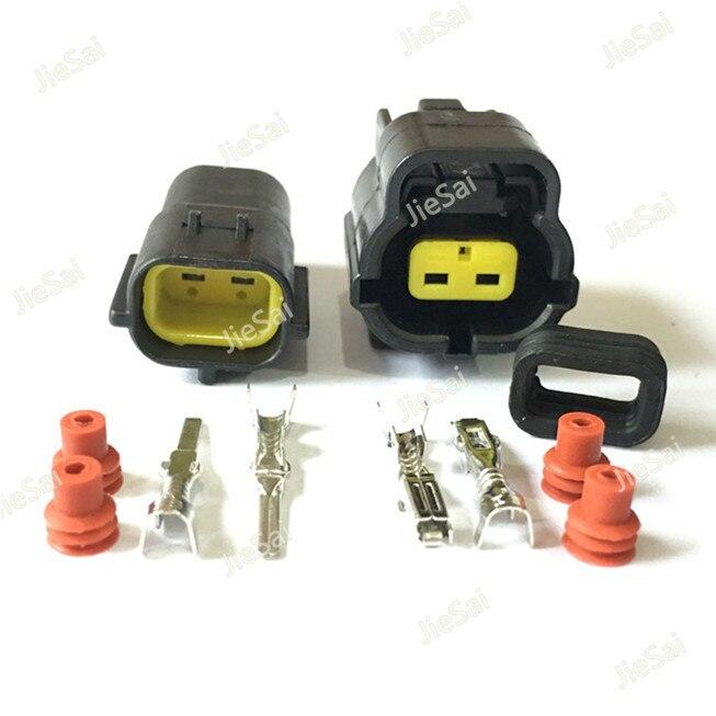 Rx7 Engine Temp: Aliexpress.com : Buy 2 Pin 174352 2 174354 2 Automotive