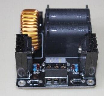 Dc12v 36v duration diy DR Tesla coil flyback transformer
