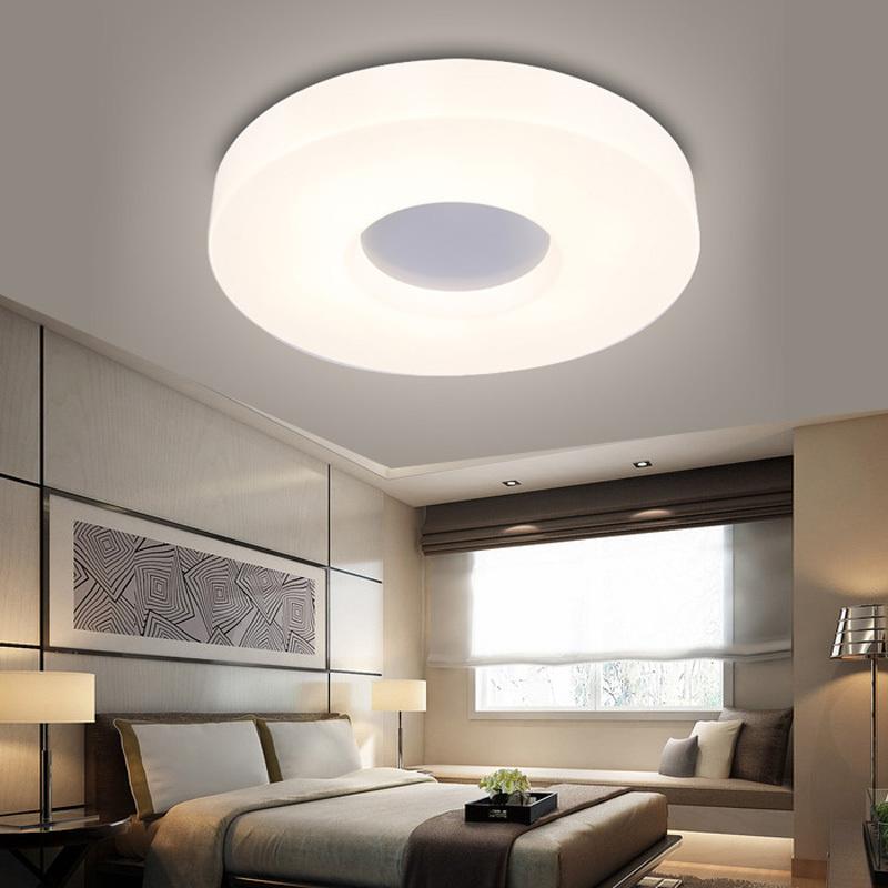 Brilliant Popular Hallway Lighting Ideas Buy Cheap Hallway Lighting Ideas Largest Home Design Picture Inspirations Pitcheantrous