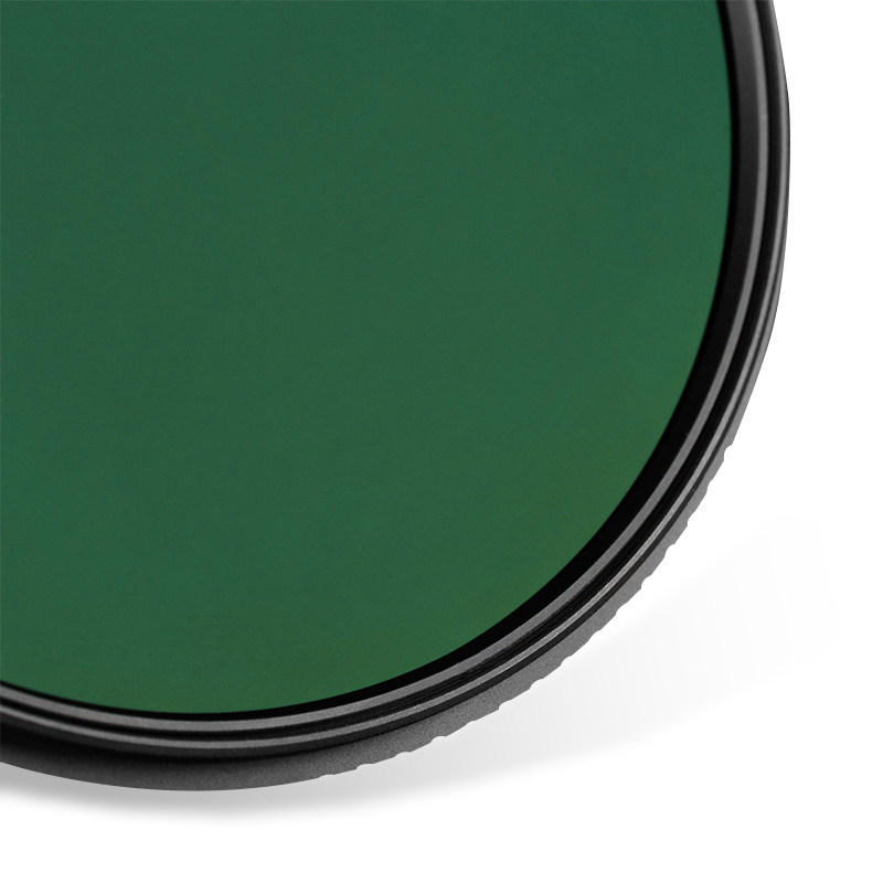 ND2000 Filter Neutral Density ND 2000 20 Stop Optical Glass 40.5mm 55mm 77mm 67m