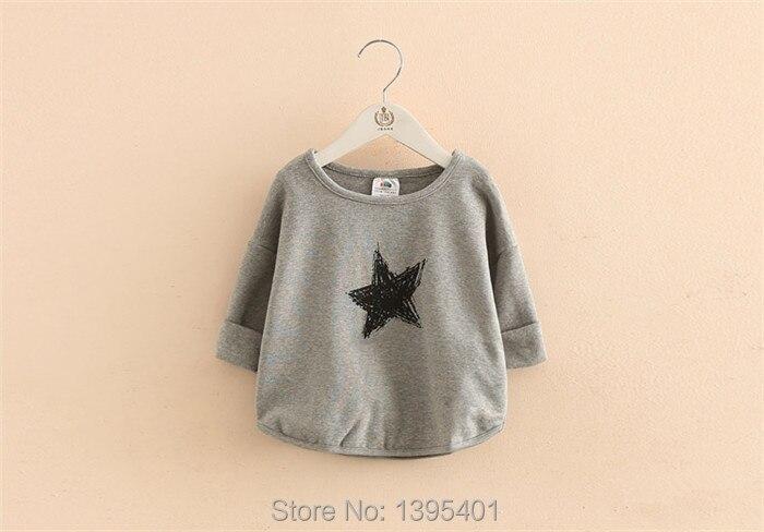 girls shirt (2)