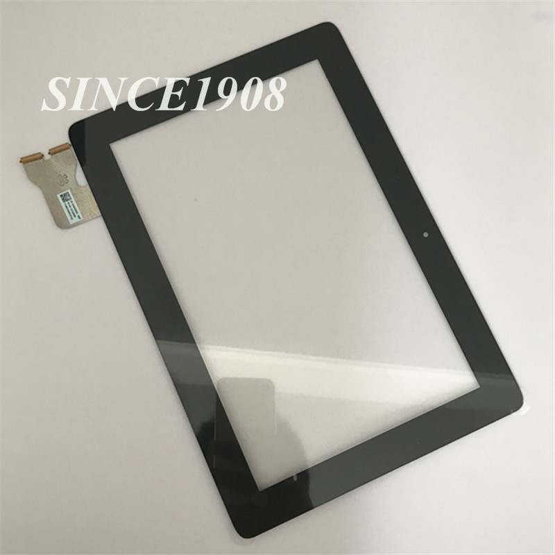 For ASUS MeMO Pad FHD 10 ME301 ME302 ME302C ME302KL K005 K00A Touch Screen Digitizer Glass Version Parts new 10 1 inch version touch screen panel digitizer for asus memo pad fhd 10 me302 me302kl me302c k005 k00a free shipping