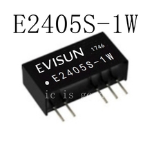 5PCS E2405S E2405S-1W  New original