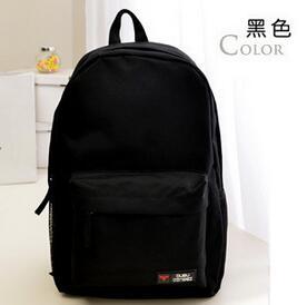 cbc05dc773b Dc MeiLun New Backpack school backpack women men travel male 2018 laptop  leather undertale school students backpacks B-1003