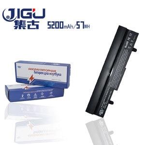 Image 2 - JIGU סוללה עבור Asus Eee PC 1001 1001HA 1001P 1001PX 1005 1005PX 1005H 1005HA 1005HE AL32 1005 ML32 1005 PL32 1005