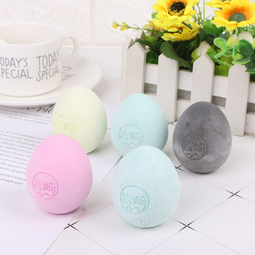 Refrigerator Odor Deodorizer Ball Fishy Musty Odor Moisture Remover Absorber Eliminator Neutralizer Air Freshener Purifier