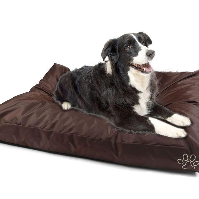 Pet Poop Bags Dog Waste Bags