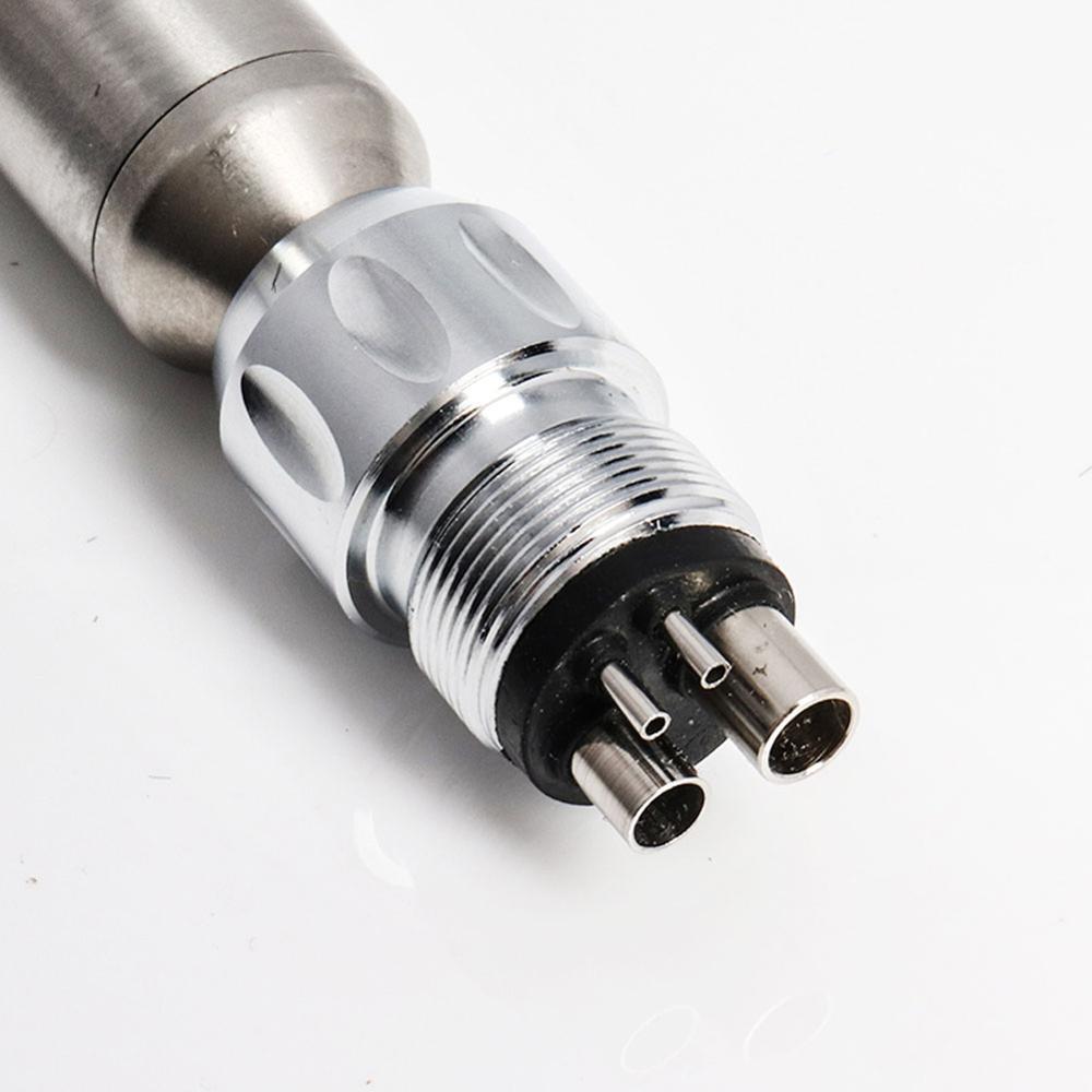 Image 5 - Dental Air Polisher Abrasion Microetcher II type Sandblasting Sandblaster F/B-in Teeth Whitening from Beauty & Health