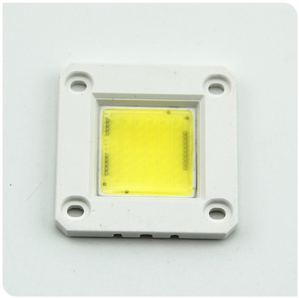 Free Shipping 2pcs/lot 30W High Power Led Chips 220Vac Led Module 30W