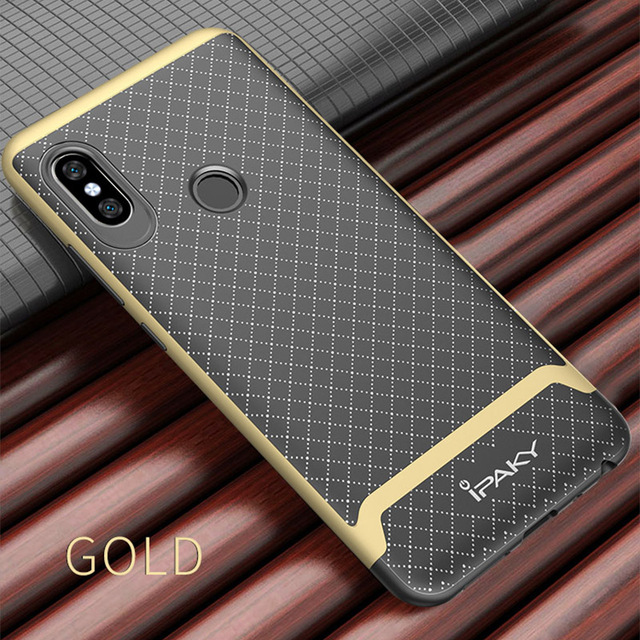Gold Note 5 phone cases 5c64f32b1a11c
