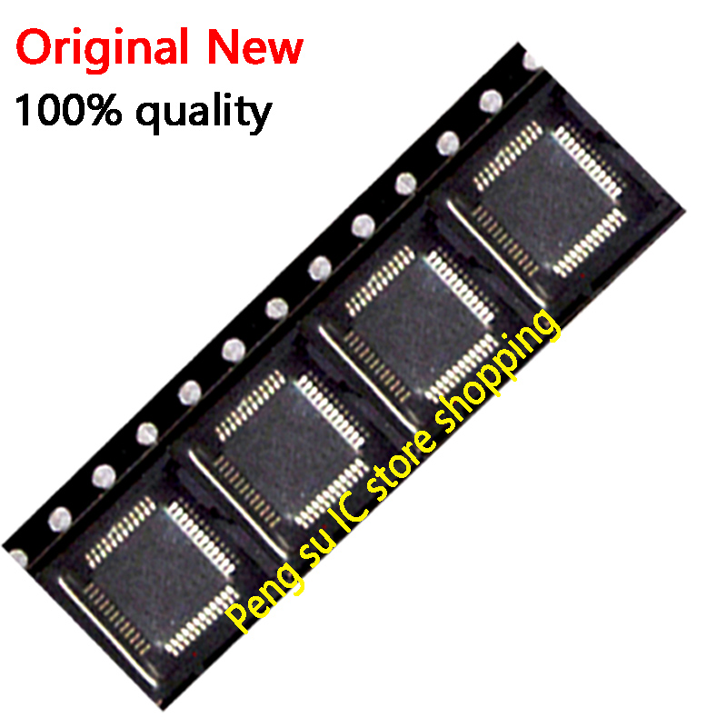 (1-10 pezzi) 100% Nuovo MN86471A QFP-64 Chipset