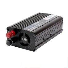цена на 1500W Car Inverter DC 12V to AC 110V 220V 50Hz/60Hz Portable Power Inverter Modified Sine Wave Cars Inverters Accessories