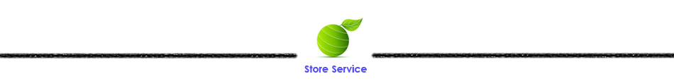Store Service