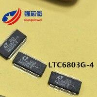 LTC6803G-4 LTC6803G Geïntegreerde IC Chip originele