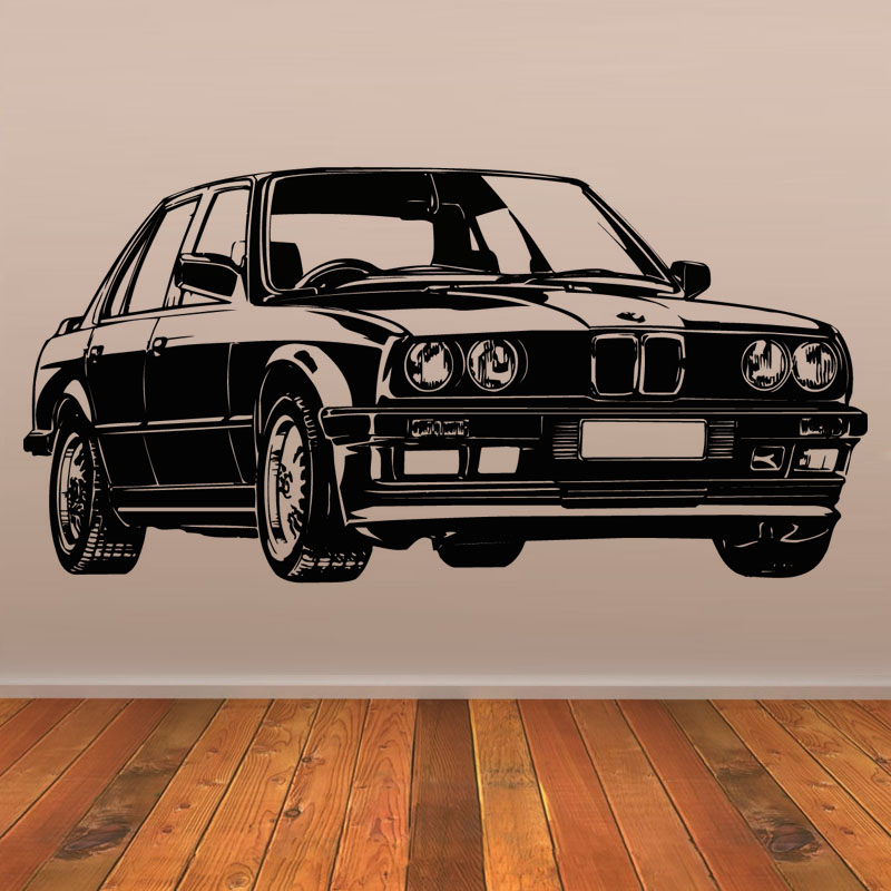 compare prices on ford mustang decals online shopping buy 1966 hertz mustang rental shelby gt trend home design
