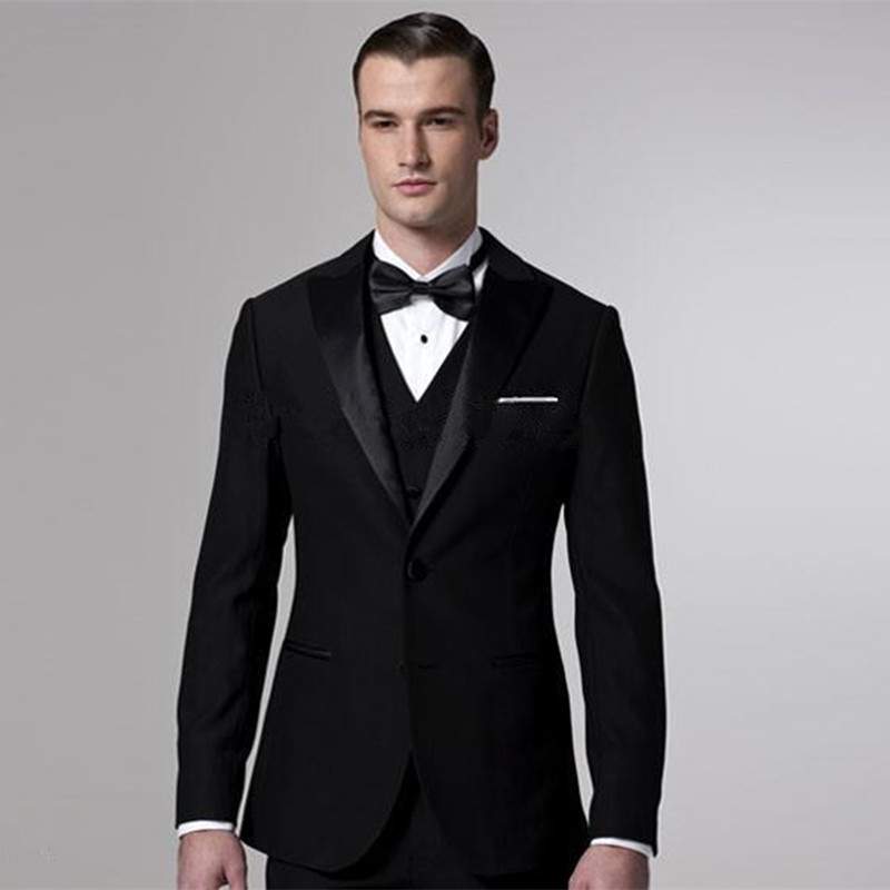 Compare Prices on Wedding Suits Sale- Online Shopping/Buy Low ...